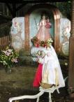 18 Obnovená mariánská kaple a poutní_madona u Studeného.jpg