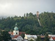 21 Křížová hora v Jiřetíně pod Jedlovou foto J. Krejčí.JPG