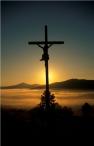 23 Duchovní krajina Českého Švýcarska, foto V. Sojka.jpg