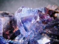fluorit-krusne-hory1.jpg