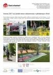 Tisková zpráva Jarní odemykání Labské stezky 2017_1.jpg
