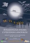 strasidelna_lanovka (1).jpg